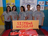 feira-ciencias-clt-2018-133-2
