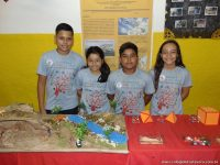 feira-ciencias-clt-2018-142-2