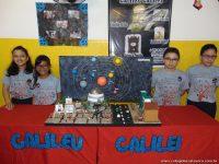 feira-ciencias-clt-2018-146-2