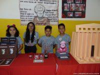 feira-ciencias-clt-2018-147-2