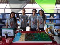 feira-ciencias-clt-2018-151-2