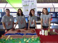 feira-ciencias-clt-2018-152-2