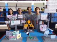 feira-ciencias-clt-2018-156-2