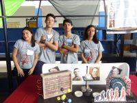 feira-ciencias-clt-2018-157-2