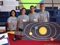 feira-ciencias-clt-2018-158-2
