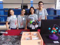 feira-ciencias-clt-2018-161-2