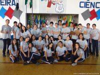 feira-ciencias-clt-2018-164-2