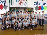 feira-ciencias-clt-2018-165-2