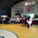 feira-ciencias-clt-2018-184-2