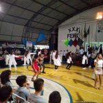 feira-ciencias-clt-2018-185-2