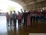 2011_dia_das_criancas_2011_014