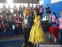 2011_dia_das_criancas_2011_016