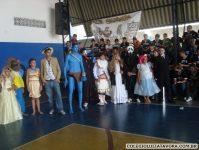 2011_dia_das_criancas_2011_024