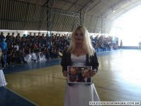2011_dia_das_criancas_2011_026