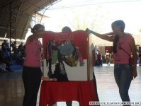 2011_dia_das_criancas_2011_029