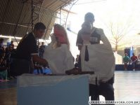 2011_dia_das_criancas_2011_030