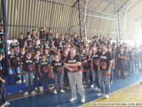 2011_dia_das_criancas_2011_032