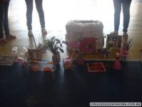 2011_dia_das_criancas_2011_033