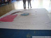 2011_dia_das_criancas_2011_034