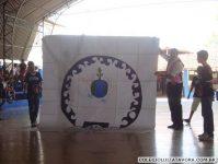 2011_dia_das_criancas_2011_035