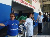 2011_dia_das_criancas_2011_037