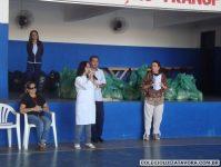 2011_dia_das_criancas_2011_038