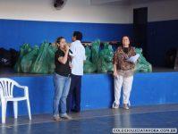 2011_dia_das_criancas_2011_039