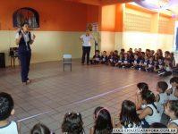 2011_dia_das_criancas_2011_041