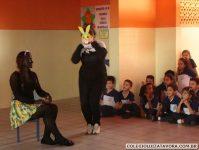 2011_dia_das_criancas_2011_043