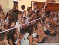 2011_dia_das_criancas_2011_044