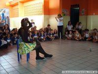 2011_dia_das_criancas_2011_046