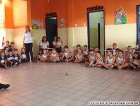 2011_dia_das_criancas_2011_047