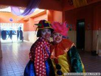 2011_dia_das_criancas_2011_051