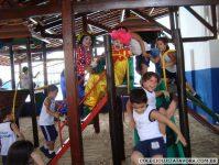 2011_dia_das_criancas_2011_053