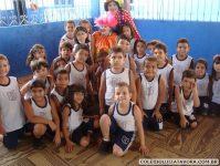 2011_dia_das_criancas_2011_054