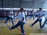 2011_dia_das_criancas_2011_056