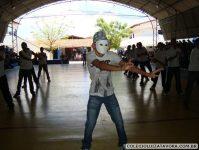 2011_dia_das_criancas_2011_057