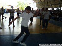2011_dia_das_criancas_2011_058