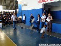 2011_dia_das_criancas_2011_059