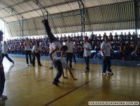 2011_dia_das_criancas_2011_060