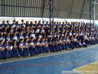 2011_dia_das_criancas_2011_061