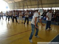 2011_dia_das_criancas_2011_062