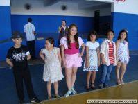 2011_dia_das_criancas_2011_063