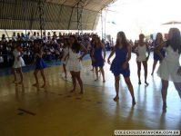 2011_dia_das_criancas_2011_065