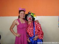 2011_dia_das_criancas_2011_067