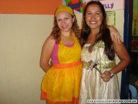 2011_dia_das_criancas_2011_069