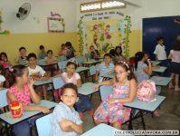 2011_dia_das_criancas_2011_072
