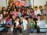 2011_dia_das_criancas_2011_074