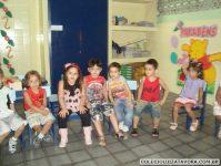 2011_dia_das_criancas_2011_078