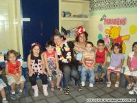 2011_dia_das_criancas_2011_079